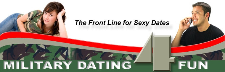 100 Free Online Dating in Usmc VA